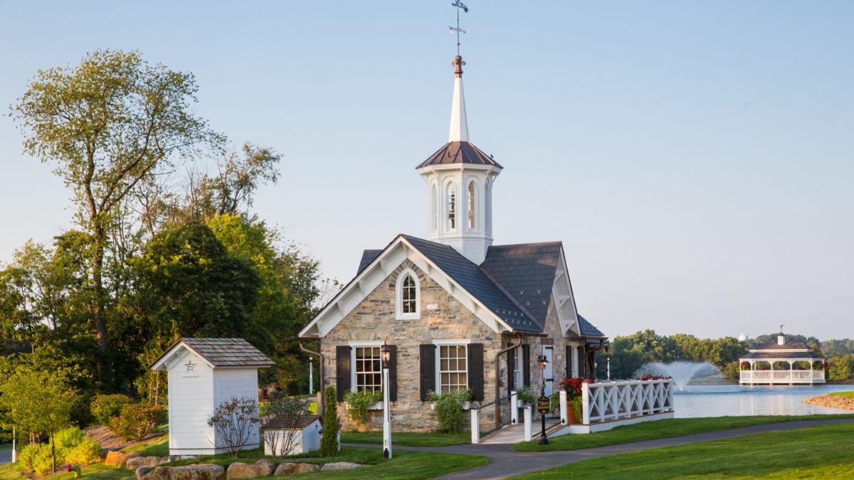 Star Barn Restoration Project
