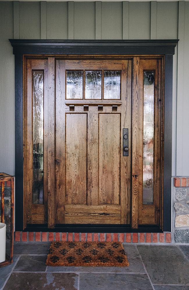 Vintage-Millwork-Restoration-custom-built-exterior-doors-5