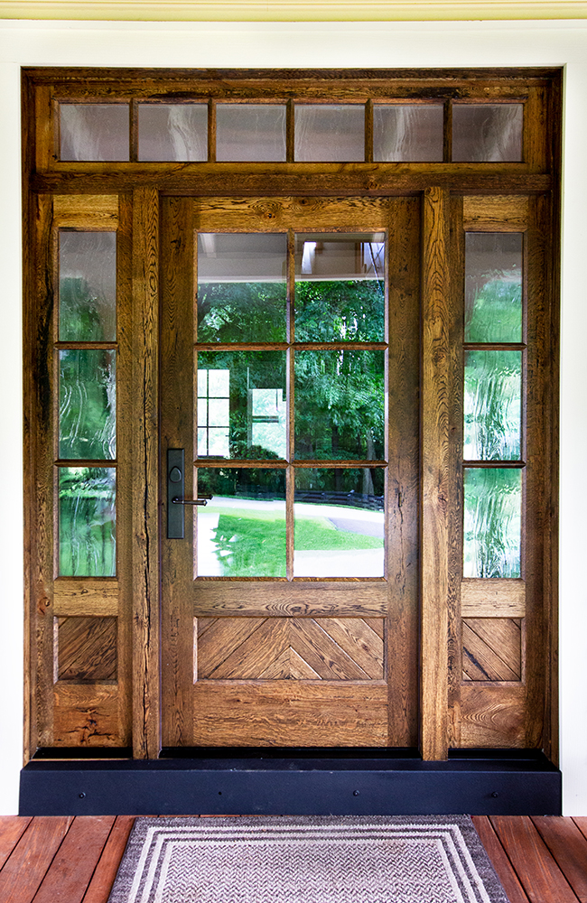 Vintage-Millwork-Restoration-custom-built-exterior-doors-6