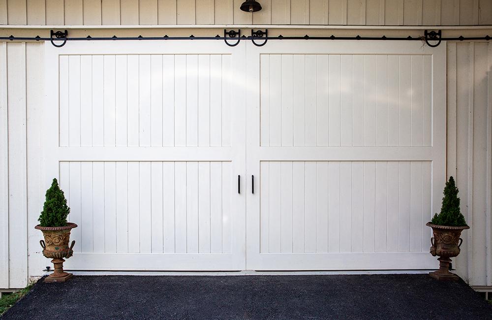 custom-commercial-door-14