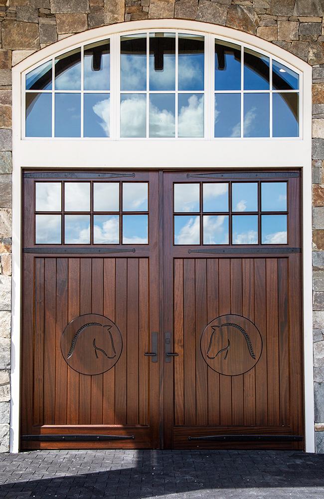 custom-commercial-door-3