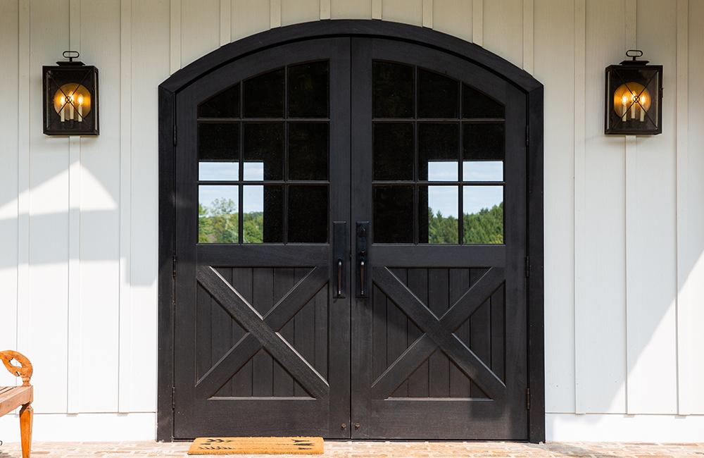custom-commercial-door-7
