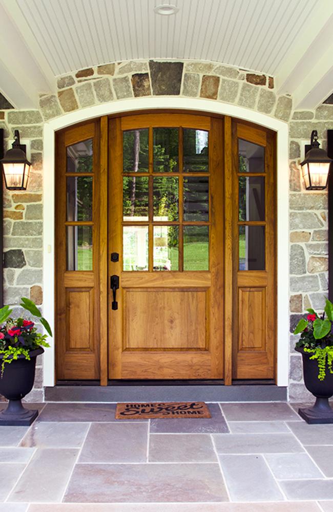 custom-residential-door-1