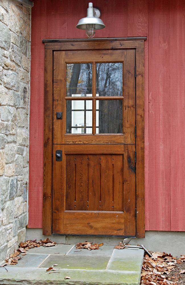 custom-residential-door-10