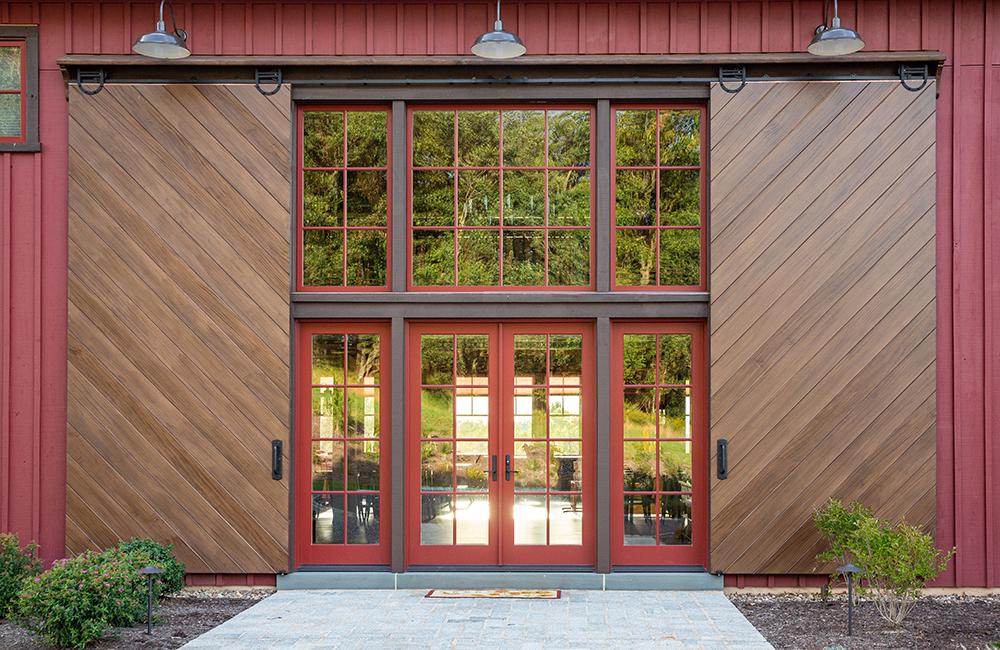 custom-residential-door-13