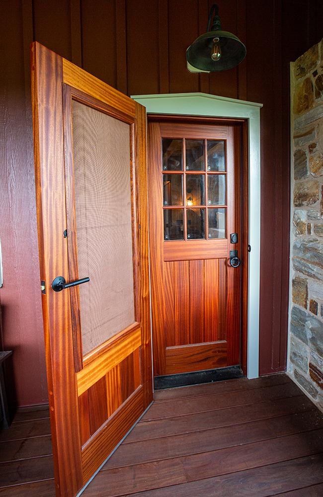 custom-residential-door-14