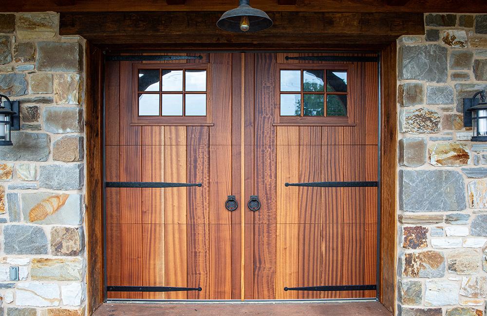 custom-residential-door-15