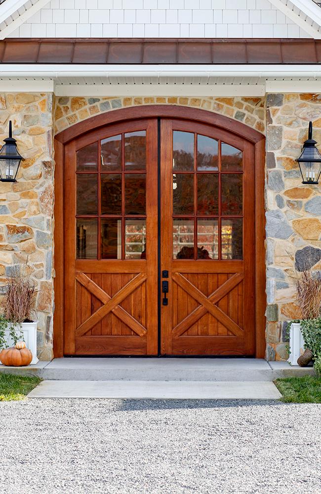 custom-residential-door-16