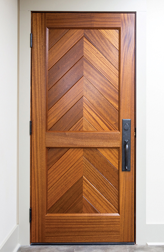 custom-residential-door-2