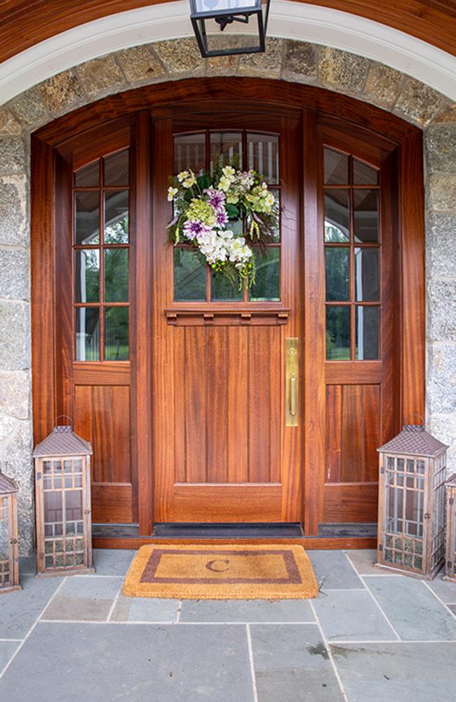 custom-residential-door-3