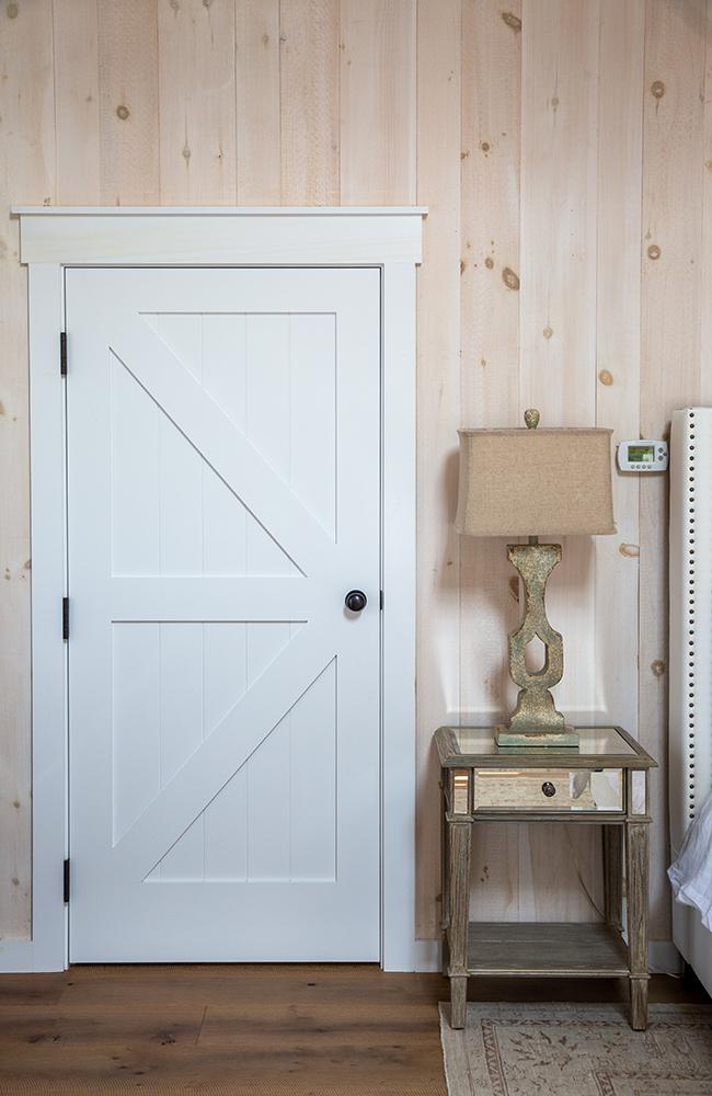custom-residential-door-4
