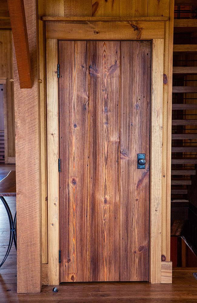 custom-residential-door-5