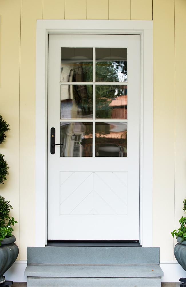 custom-residential-door-6