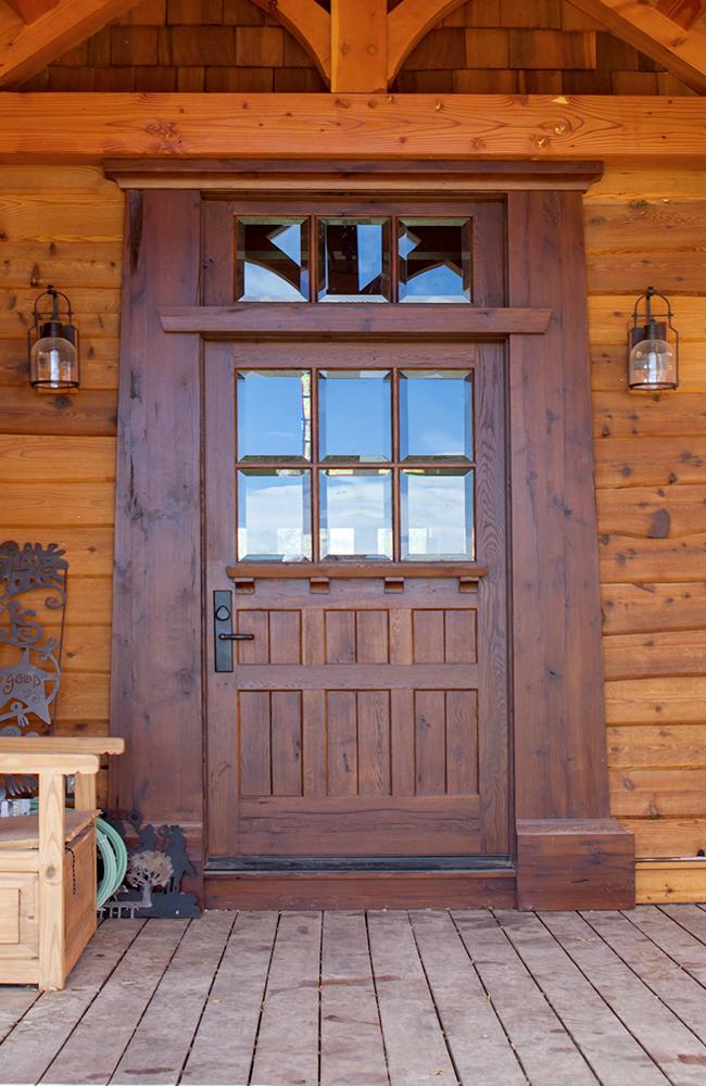 custom-residential-door-7