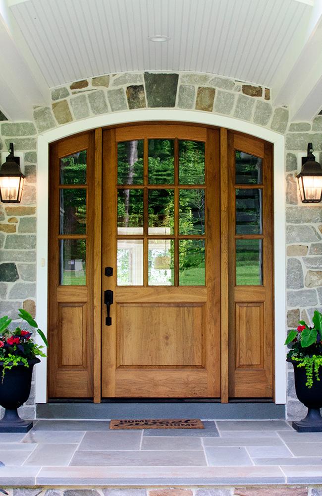 custom-residential-door-8