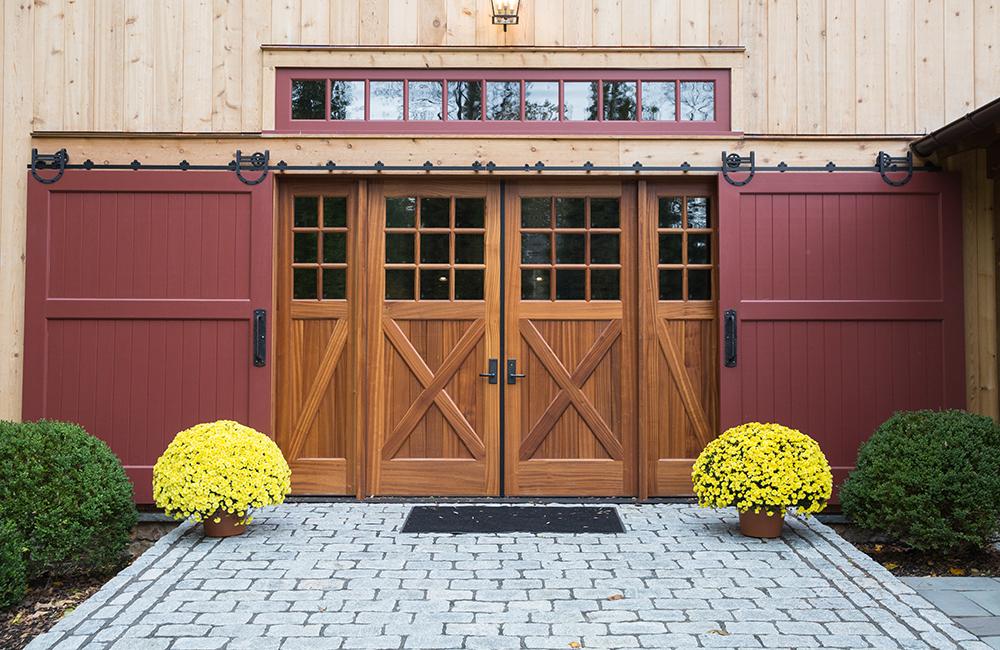 custom-residential-door-9