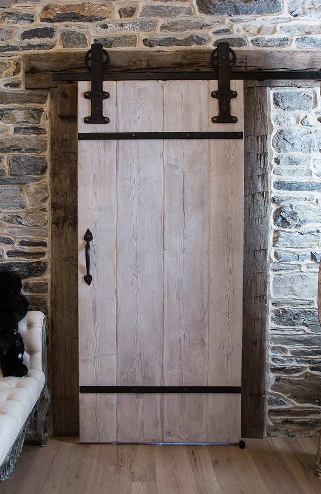 custom-residential-interior-door-2