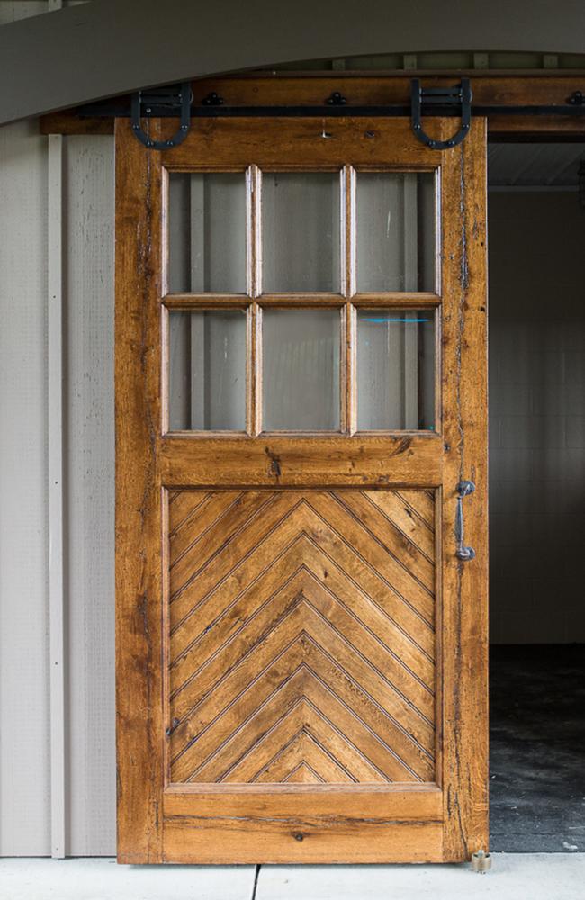 custom-residential-interior-door-4