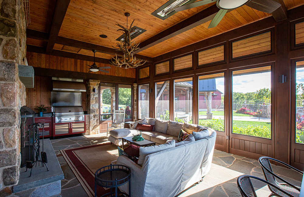 screened-porches-3