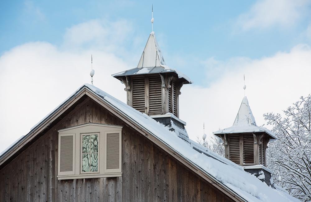 vintage-millwork-restoration-cupolas-1