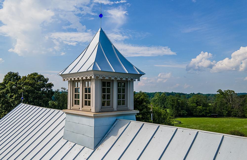vintage-millwork-restoration-cupolas-4